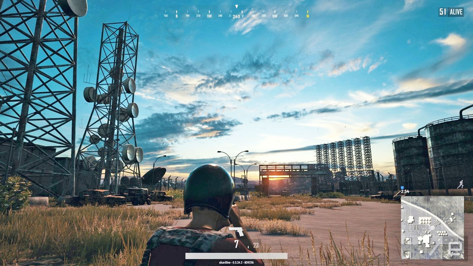 PUBG' hackers arrested and fined in China for selling game