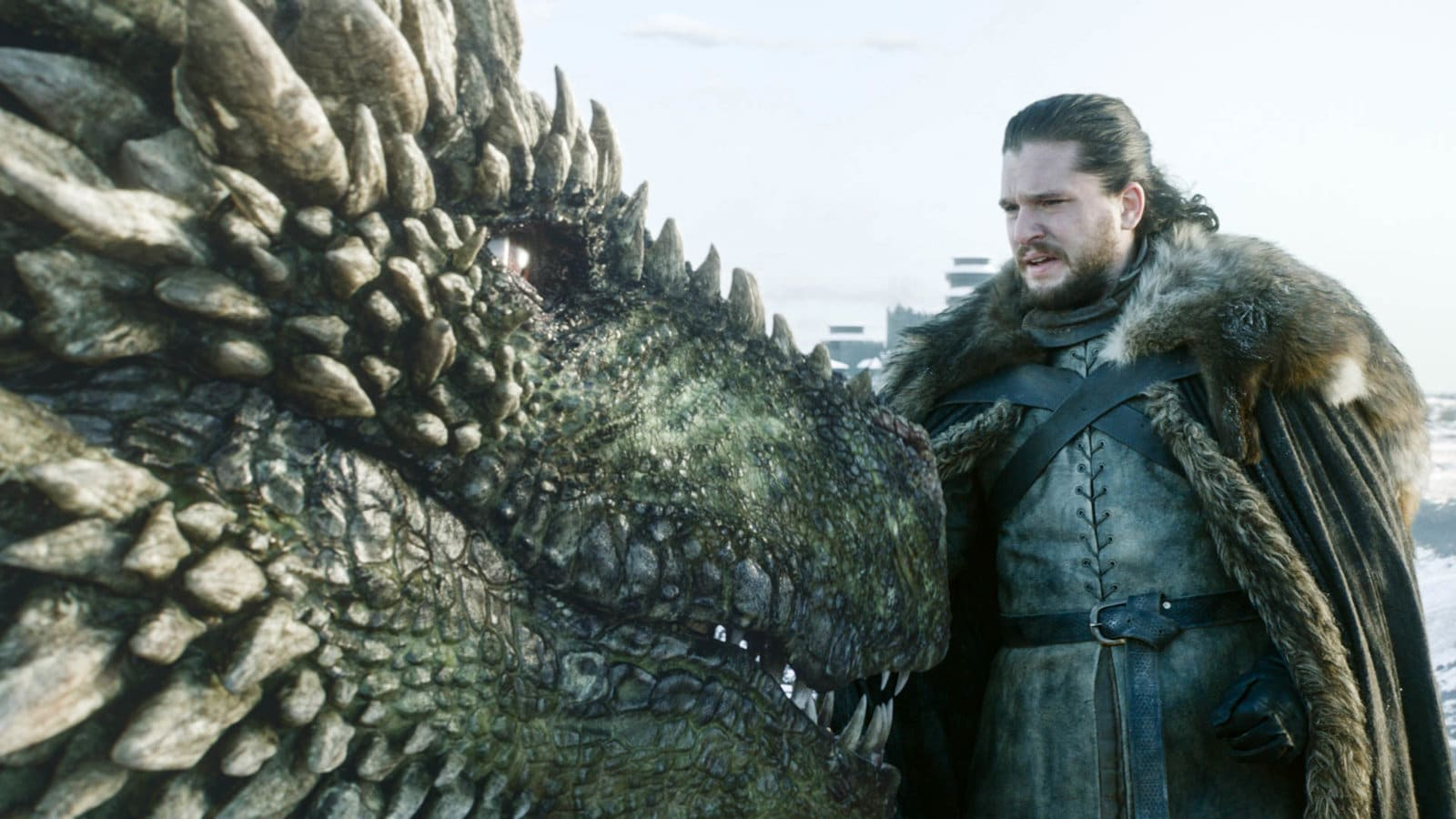 'Game of Thrones' and Amazon's 'Mrs. Maisel' lead Emmy nominations