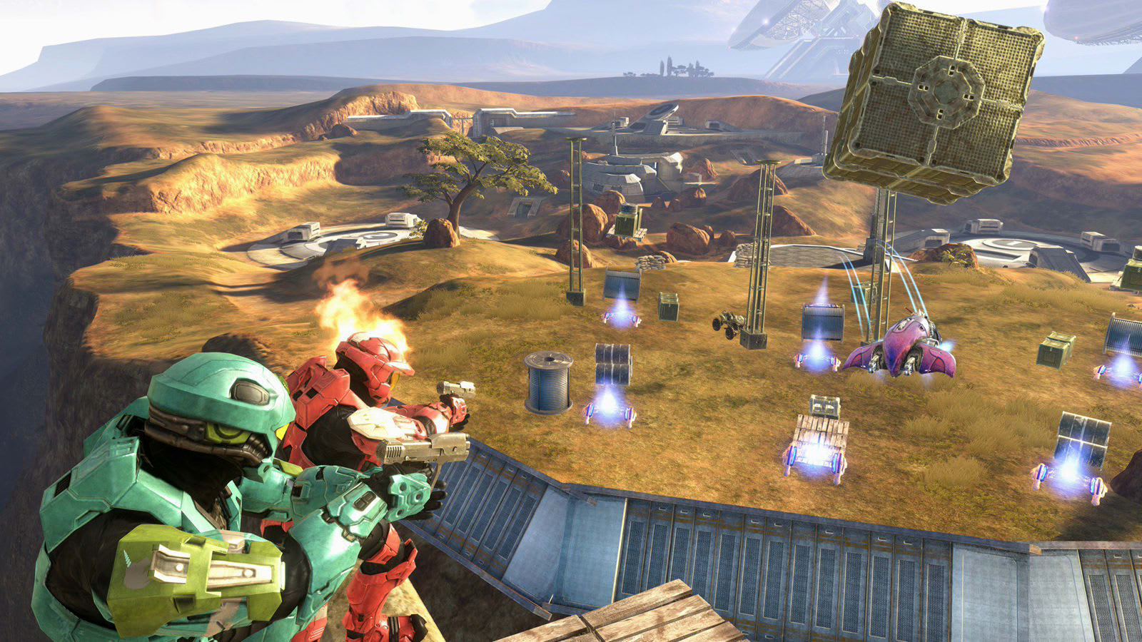 Over 6 million user-created maps are coming to 'Halo: MCC ... Maps Com Games on mmo maps, epic d d maps, metro bus houston tx maps, cool site maps, interesting maps, snes maps, dragon warrior monsters 2 maps, google maps, dvd maps, all the locations of the death camp maps, prank maps, fictional maps, jrpg maps, all of westeros maps, bully scholarship edition cheats maps, made up maps, cartography maps, simple risk maps, fishing maps, house maps,