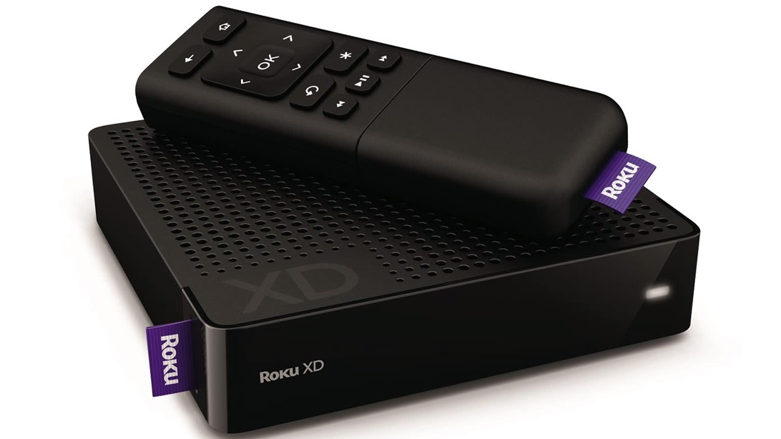 Netflix ends support for some older Roku players on December 1st