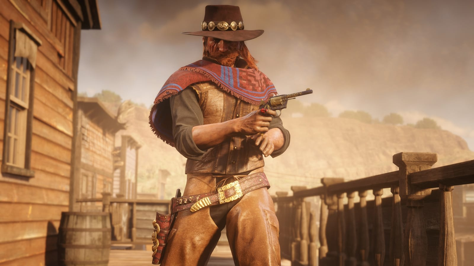 Playstation Home 2020.Playstation Discounts Include Half Price Red Dead And