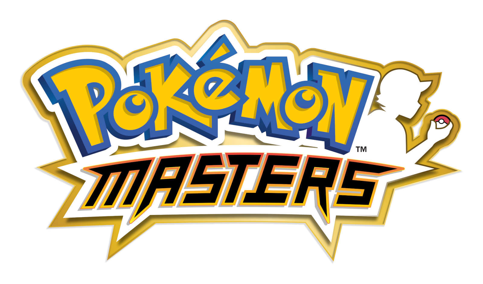 Pokémon Masters' is out for Android and iOS