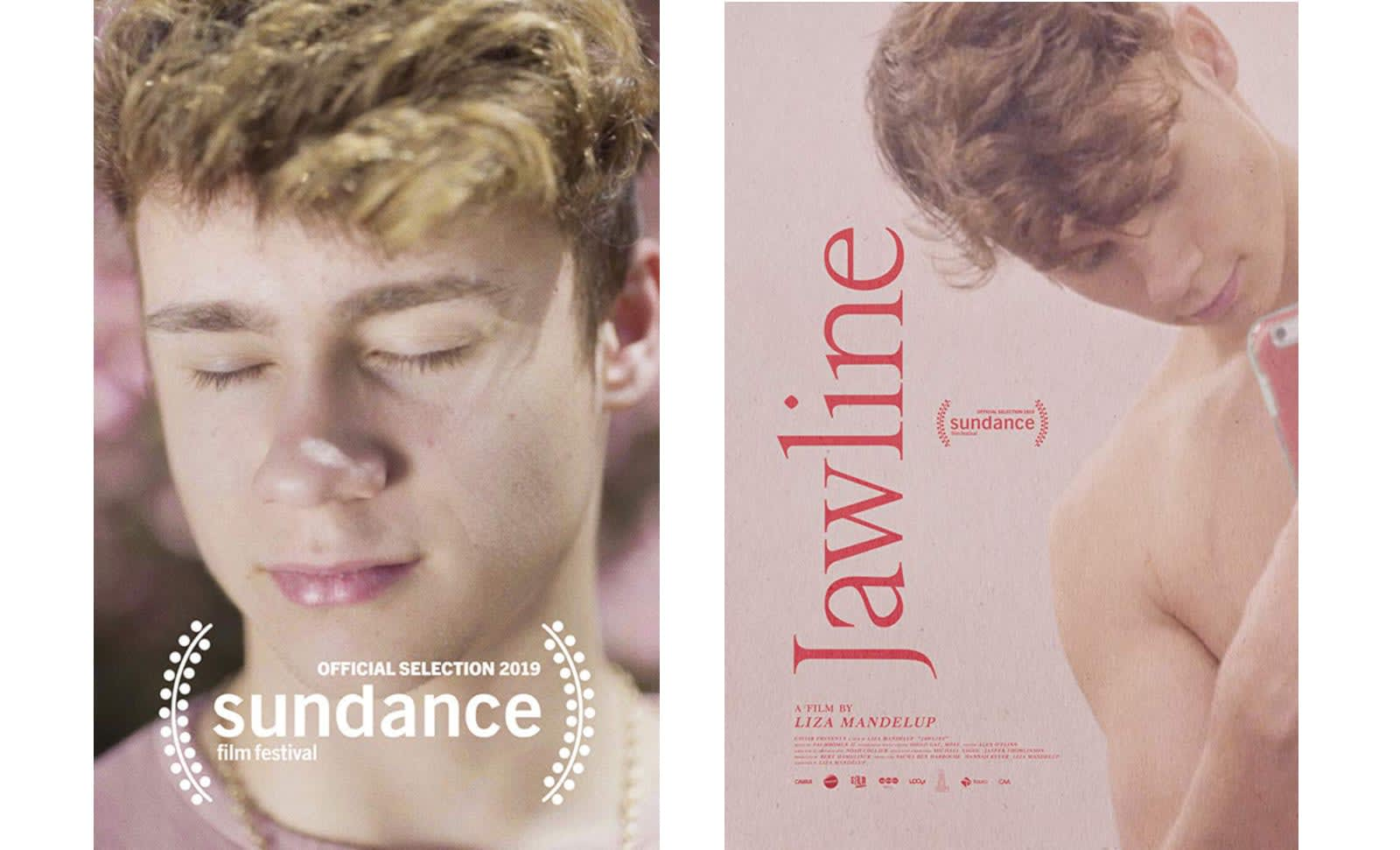 Hulu snaps up award-winning social media influencer documentary
