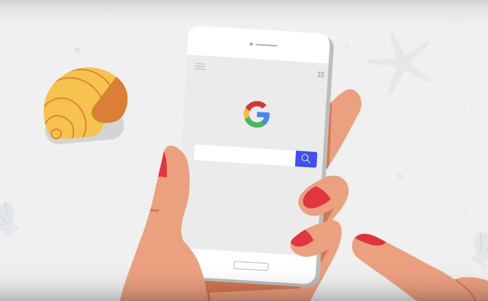 Google simplifies search data controls in wake of security