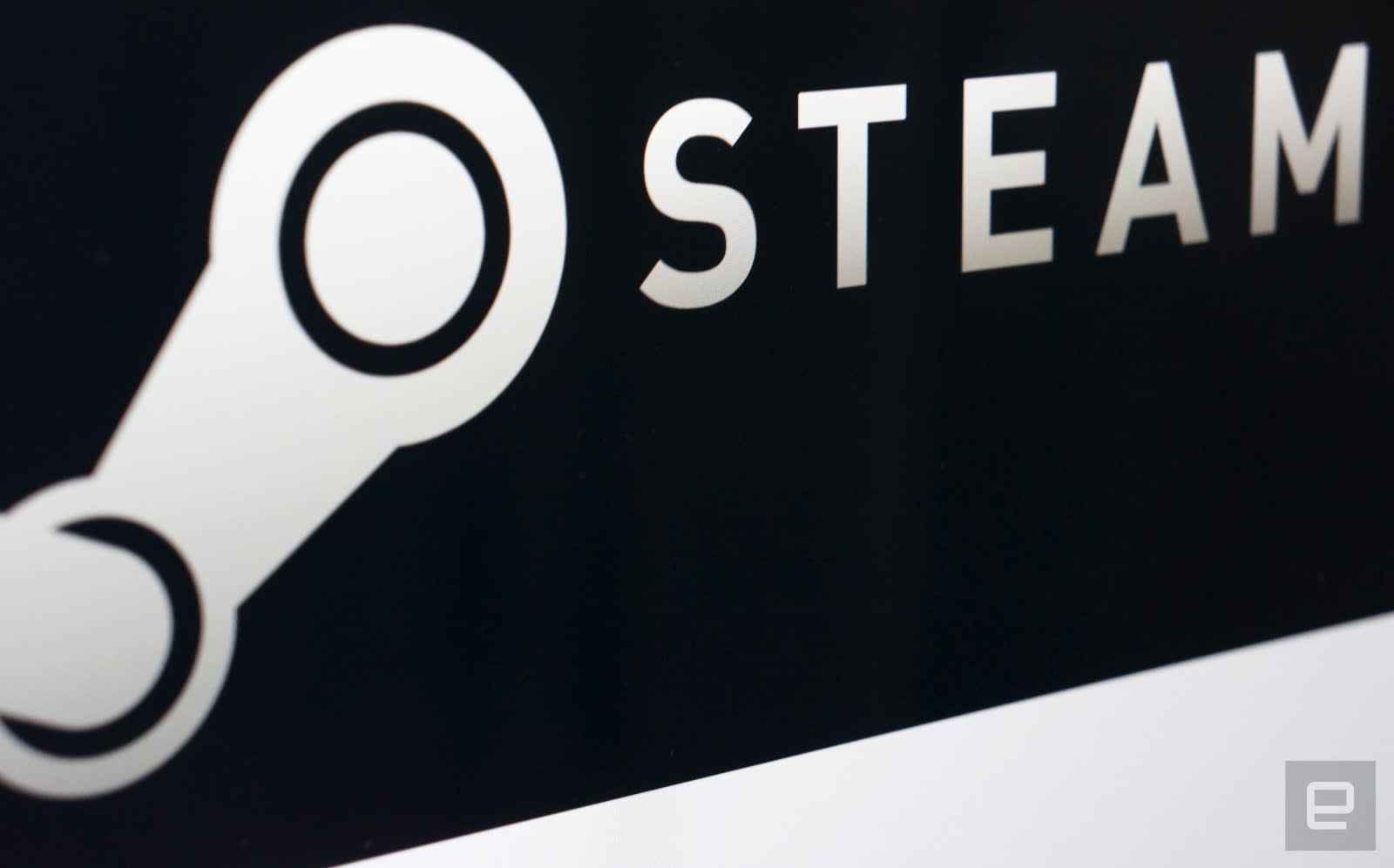 Steam's new data portal shows your shameful purchase history