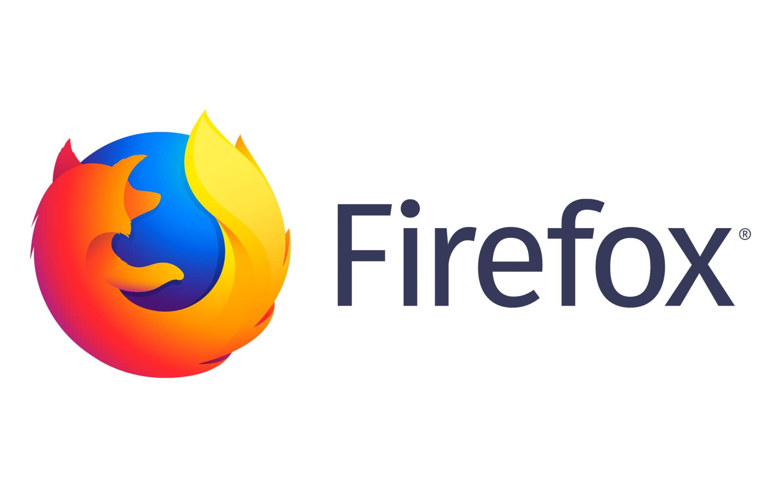 Firefox's latest privacy updates strengthen tracking protection