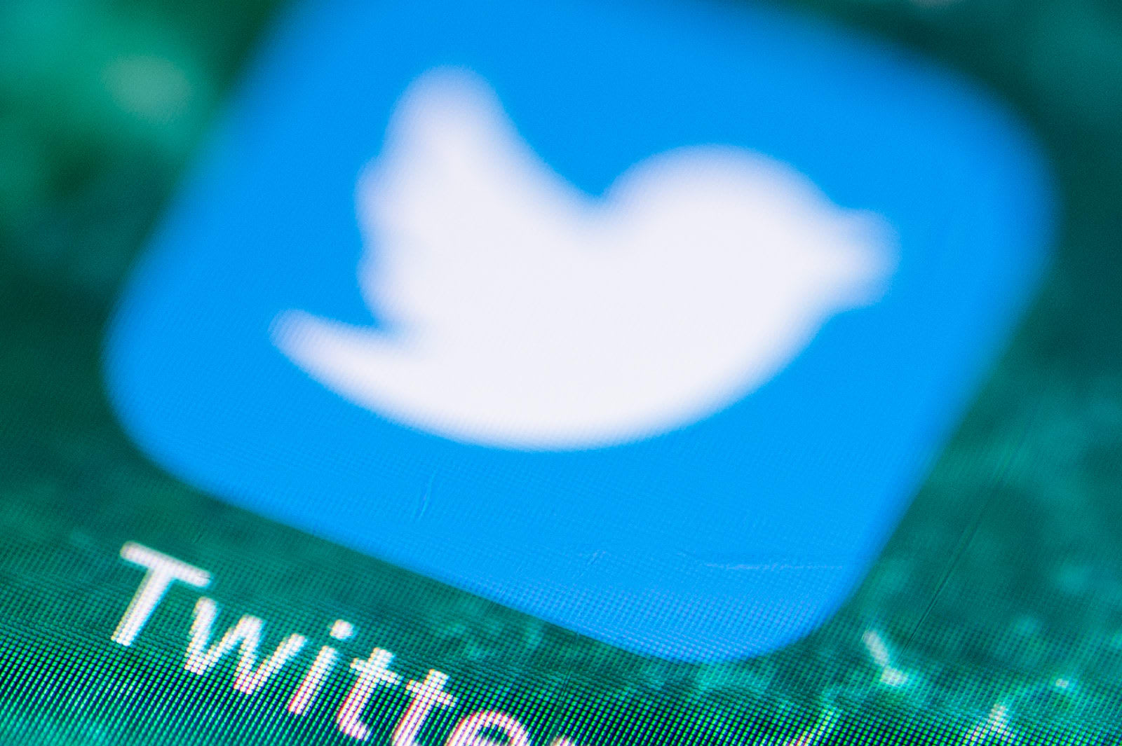 Twitter admits your phone number may have been used for targeting ads