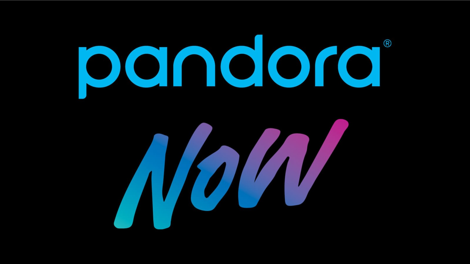 Pandora Now Highlights Trending Music As A Playlist And Siriusxm Station