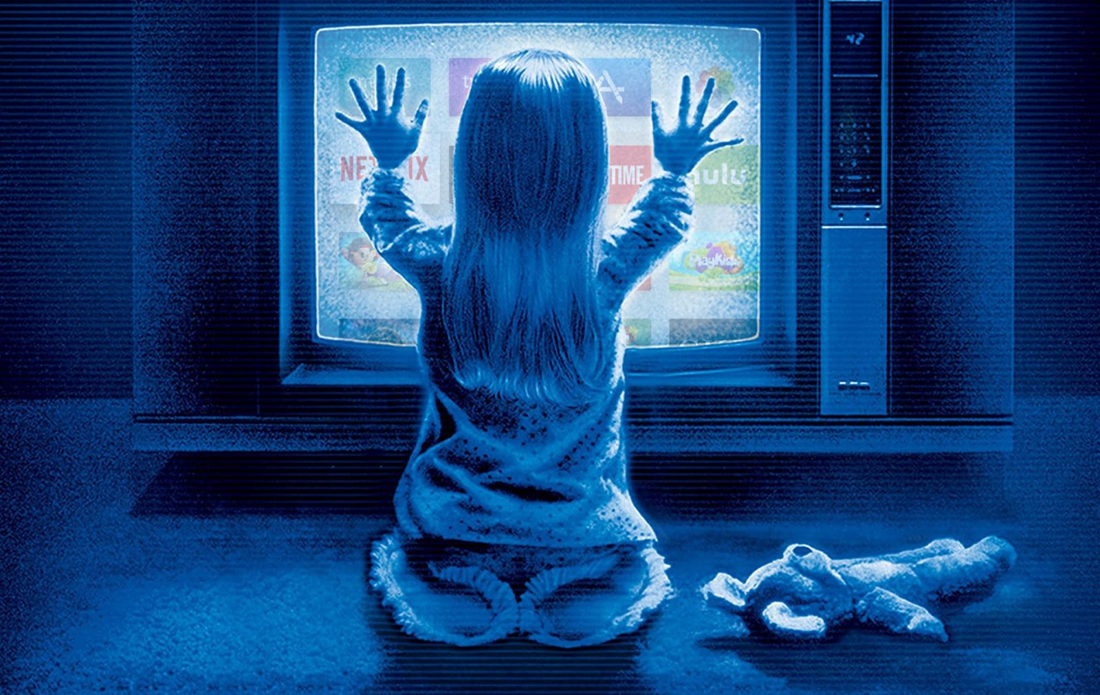 Why Is Screentime Bad For Young Children >> How To Manage Your Child S Screen Time