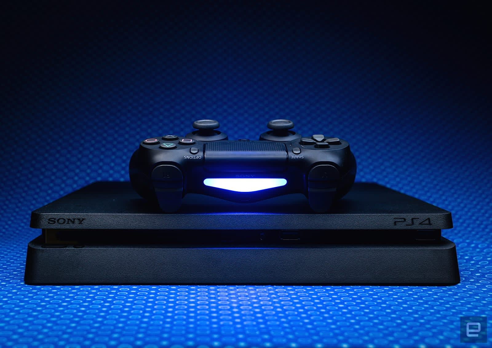 Carte Psn Black Friday.Sony Will Sell A Playstation 4 For 200 On Black Friday