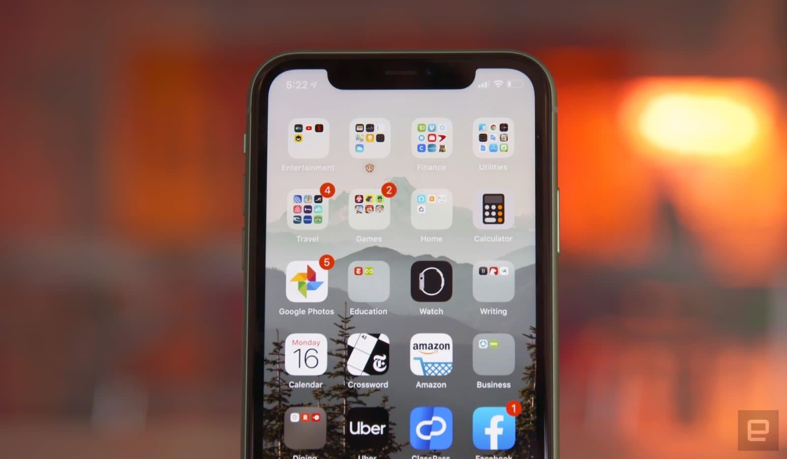 Alternative iOS app store doesn't require a jailbreak