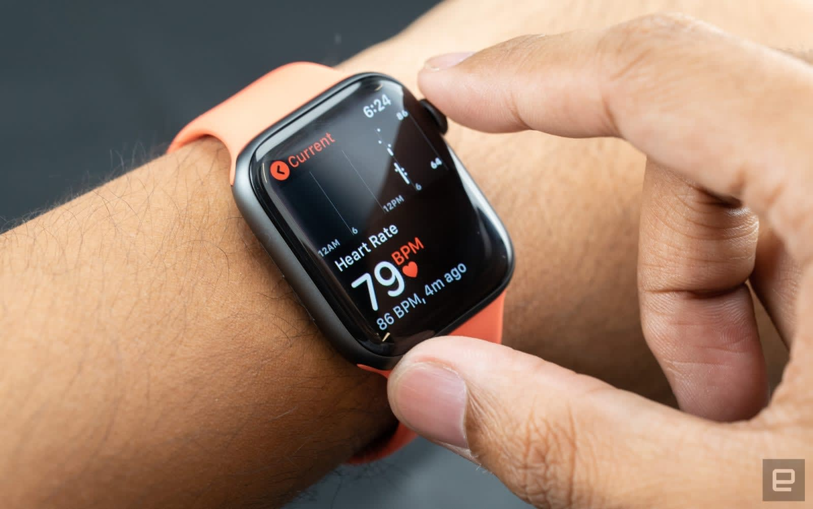 The Apple Watch Series 4 just keeps getting cheaper