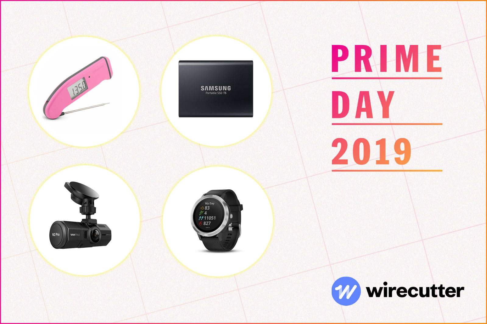 The best Prime Day 2019 deals: Day two, the morning edition