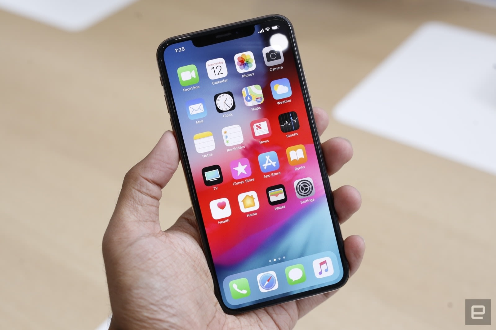 Best Phone Offers 2020 All of Apple's 2020 iPhones may offer 5G