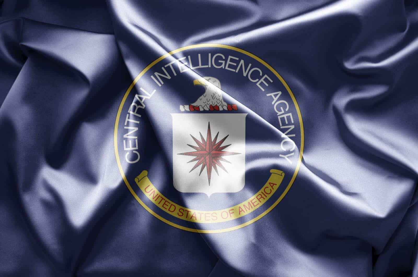 CIA uses a secret tool to spy on NSA, FBI and other intel