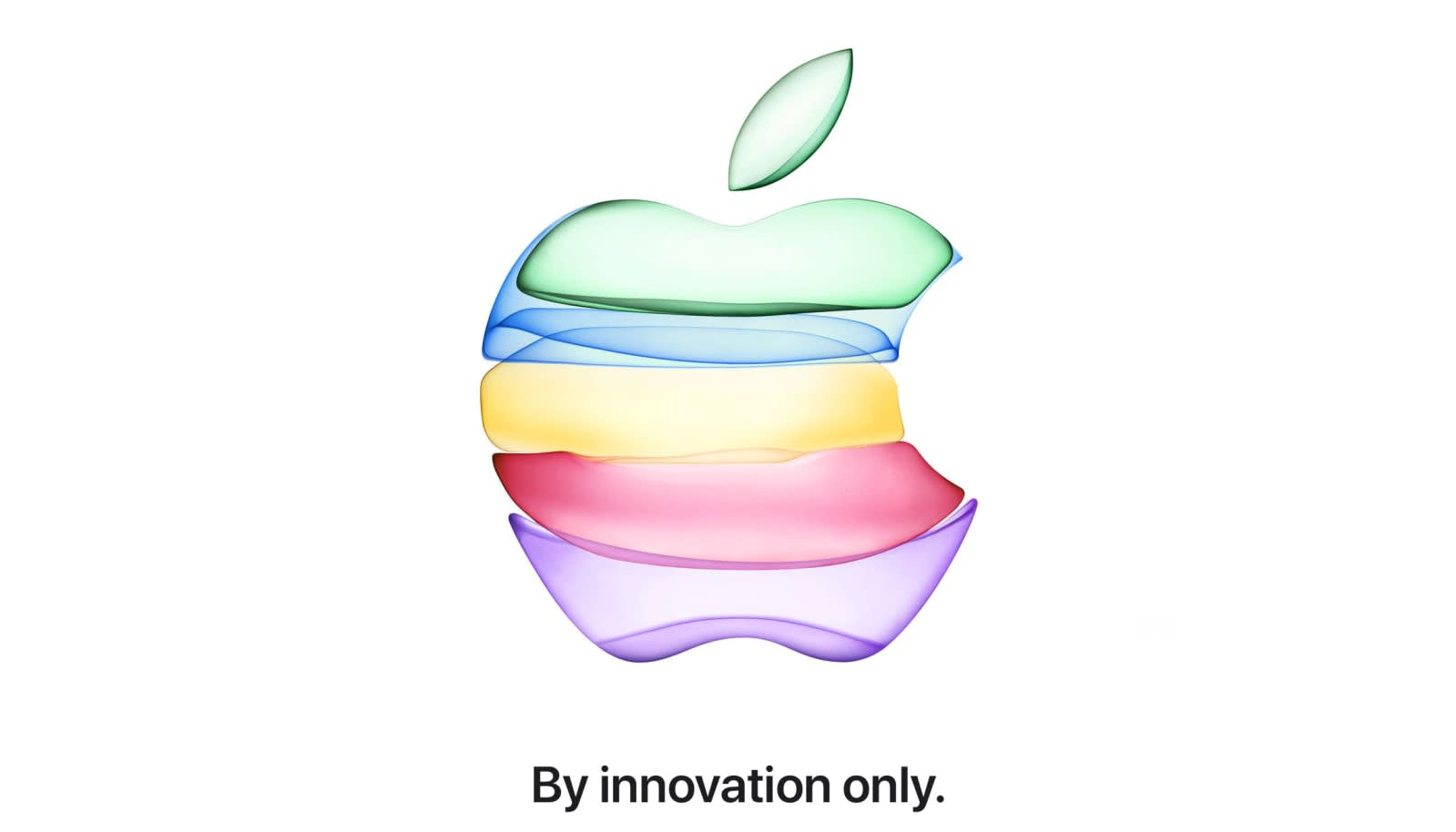 Apple will unveil its latest iPhones on September 10th