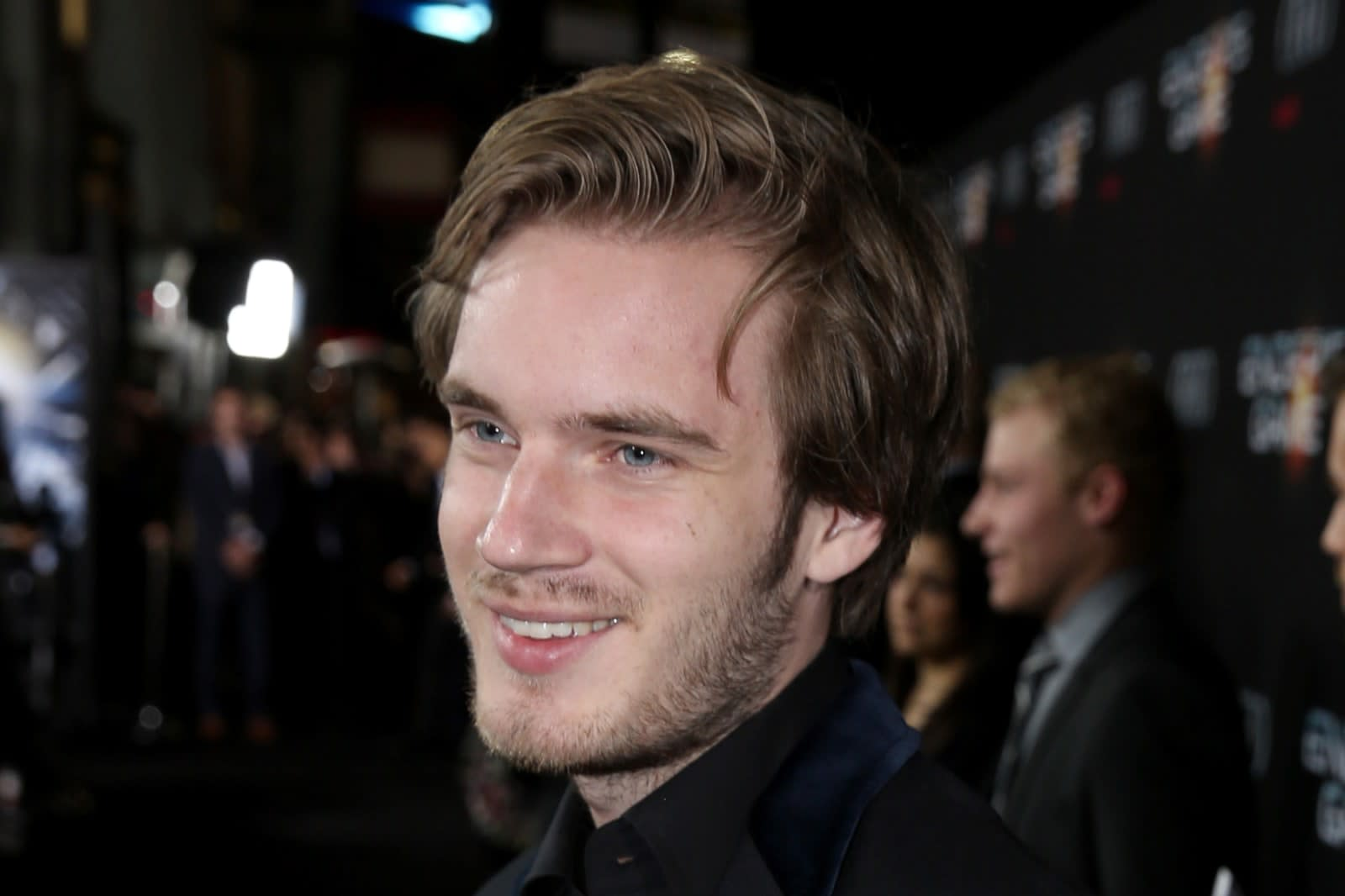 PewDiePie is 'taking a break' from YouTube in 2020