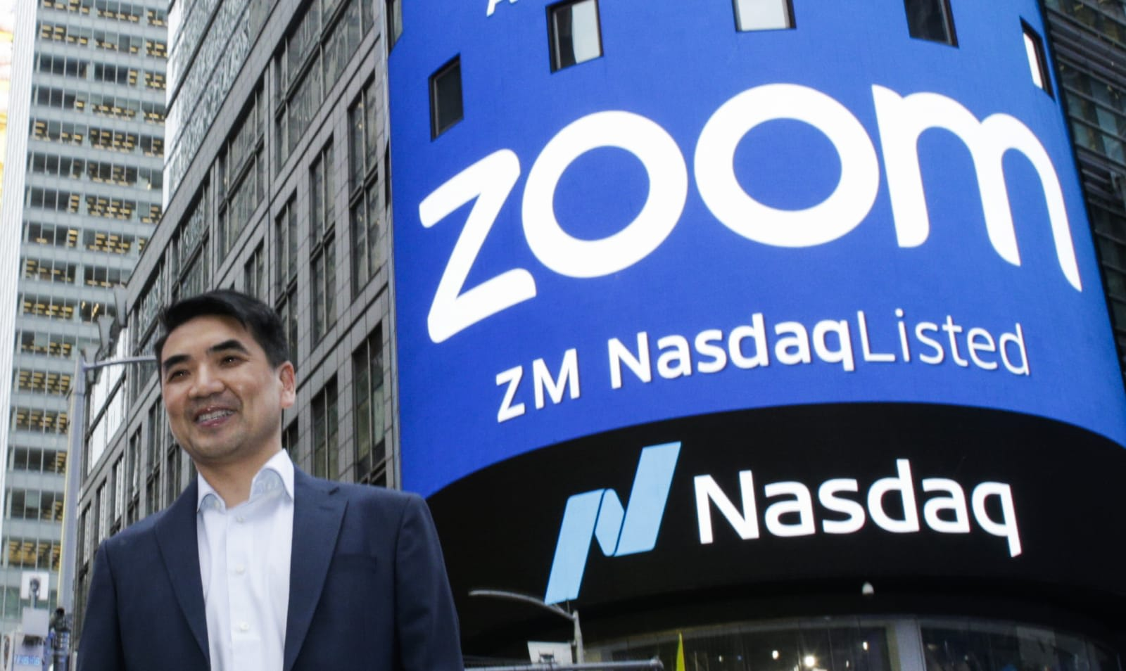 A flaw in Zoom's Mac app may have let attackers hijack webcams