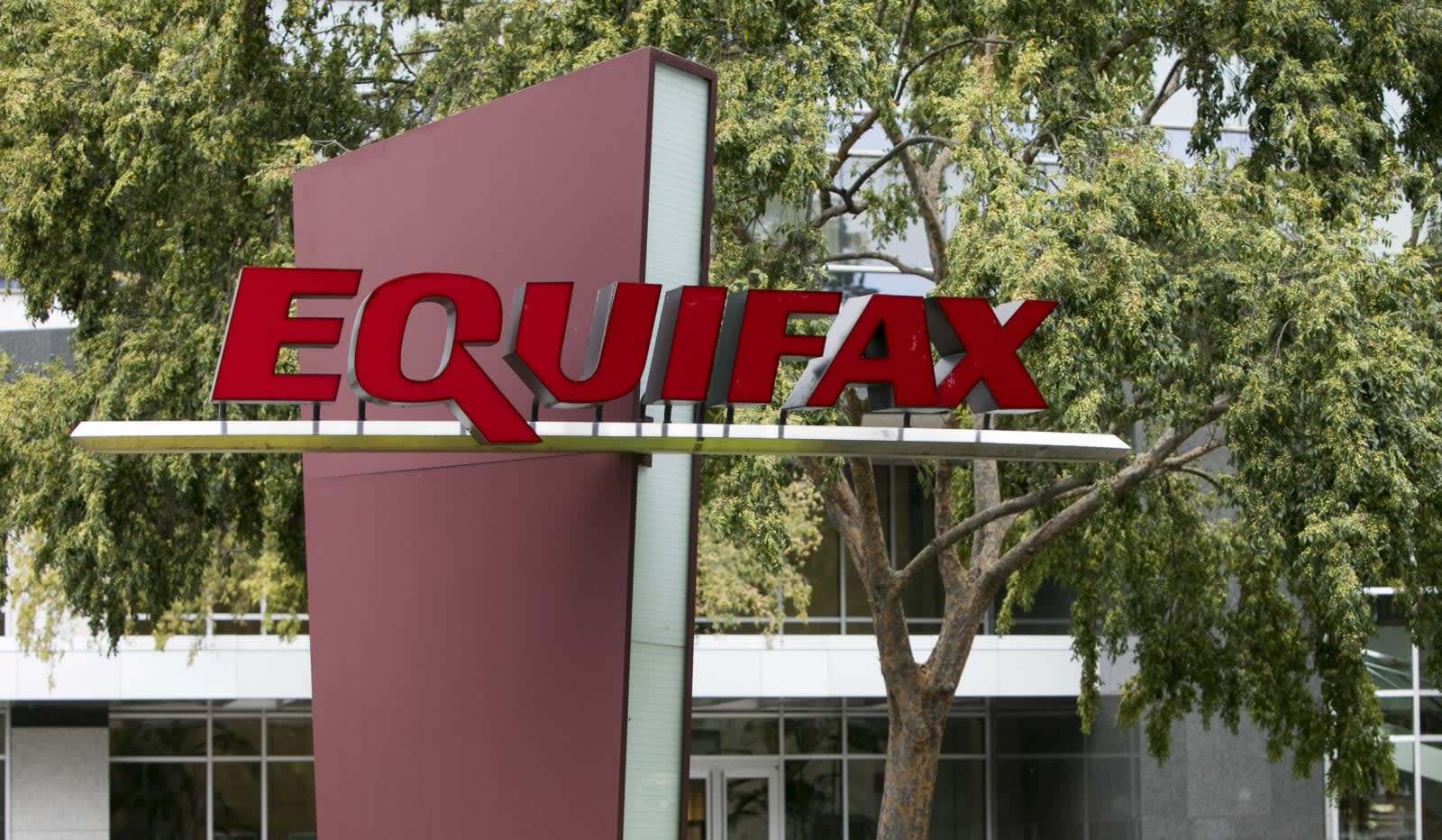 Equifax reportedly close to $700 million data breach settlement
