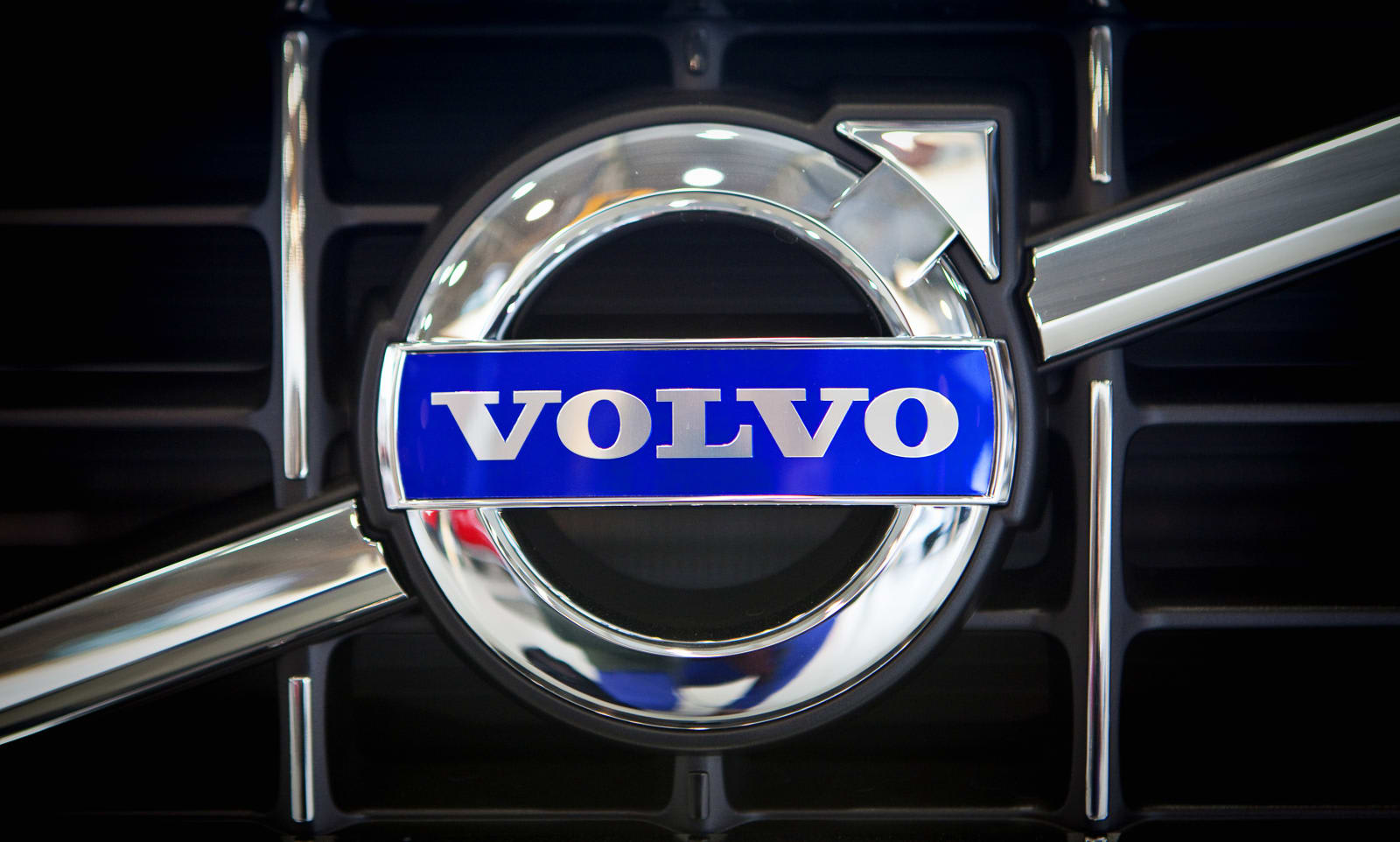 Volvo Will Embed Google Assistant And Maps Into Future Cars