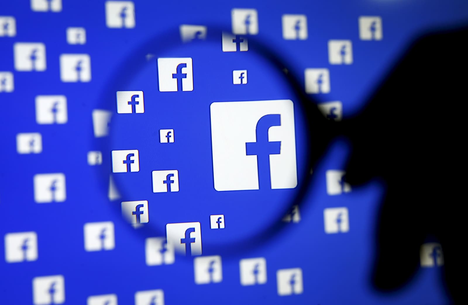 Facebook gave Lyft and others special access to user data 7d90932fb