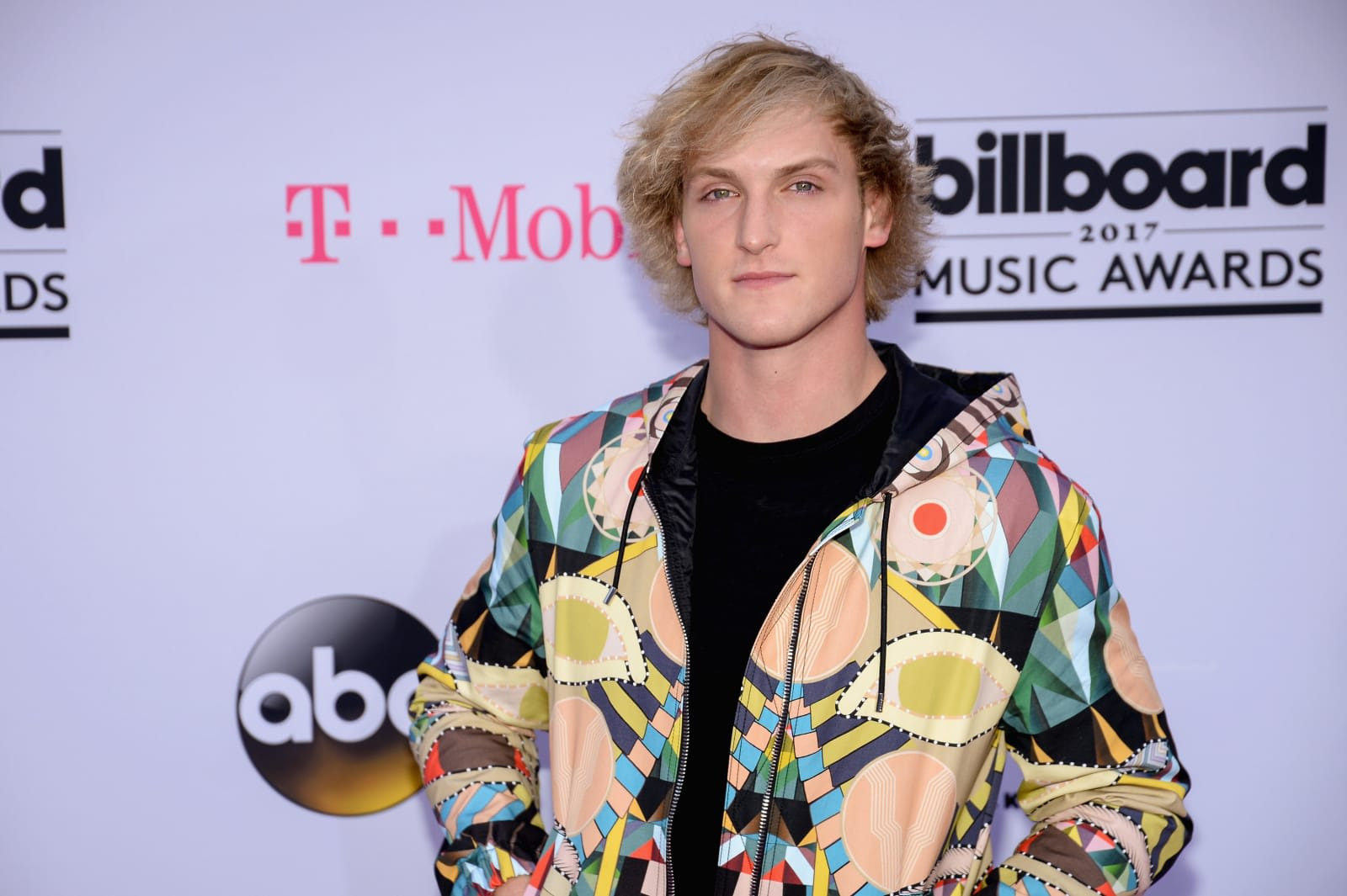 c4212ea6fa91a Logan Paul loses Google ad deal and YouTube Red projects