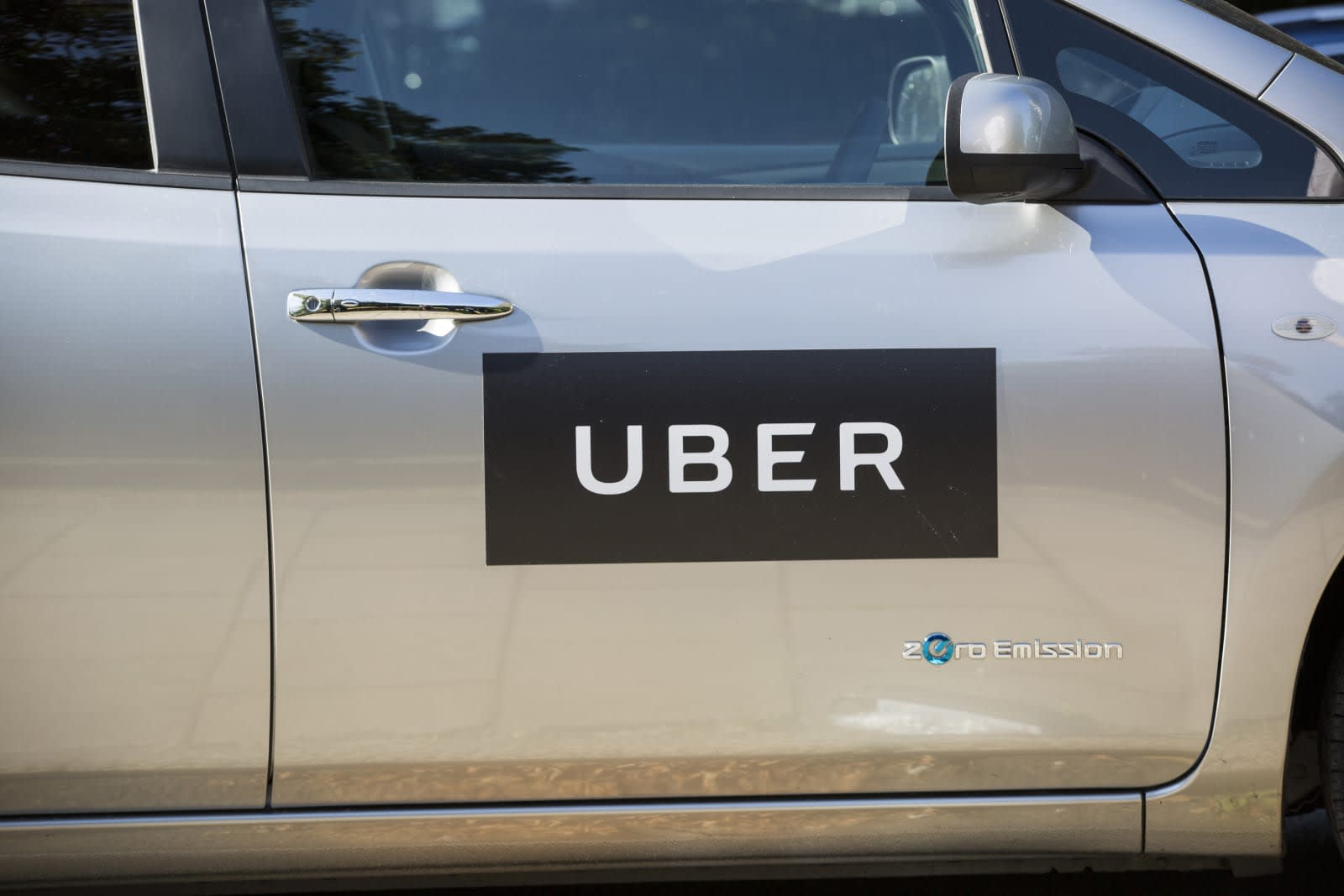 Leasing A Car Through Uber >> Uber Is Reportedly Closing Down Its Car Leasing Program In
