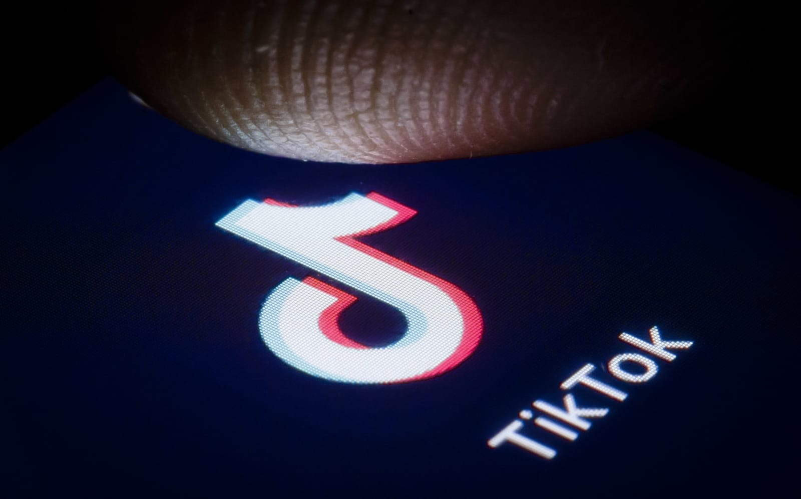 TikTok's older users are being blocked after it introduced