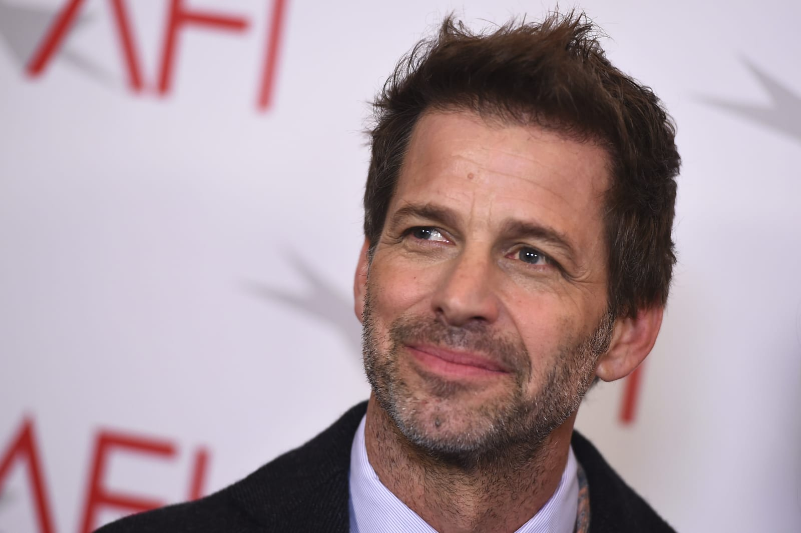 Zack Snyder is turning Norse myths into anime for Netflix
