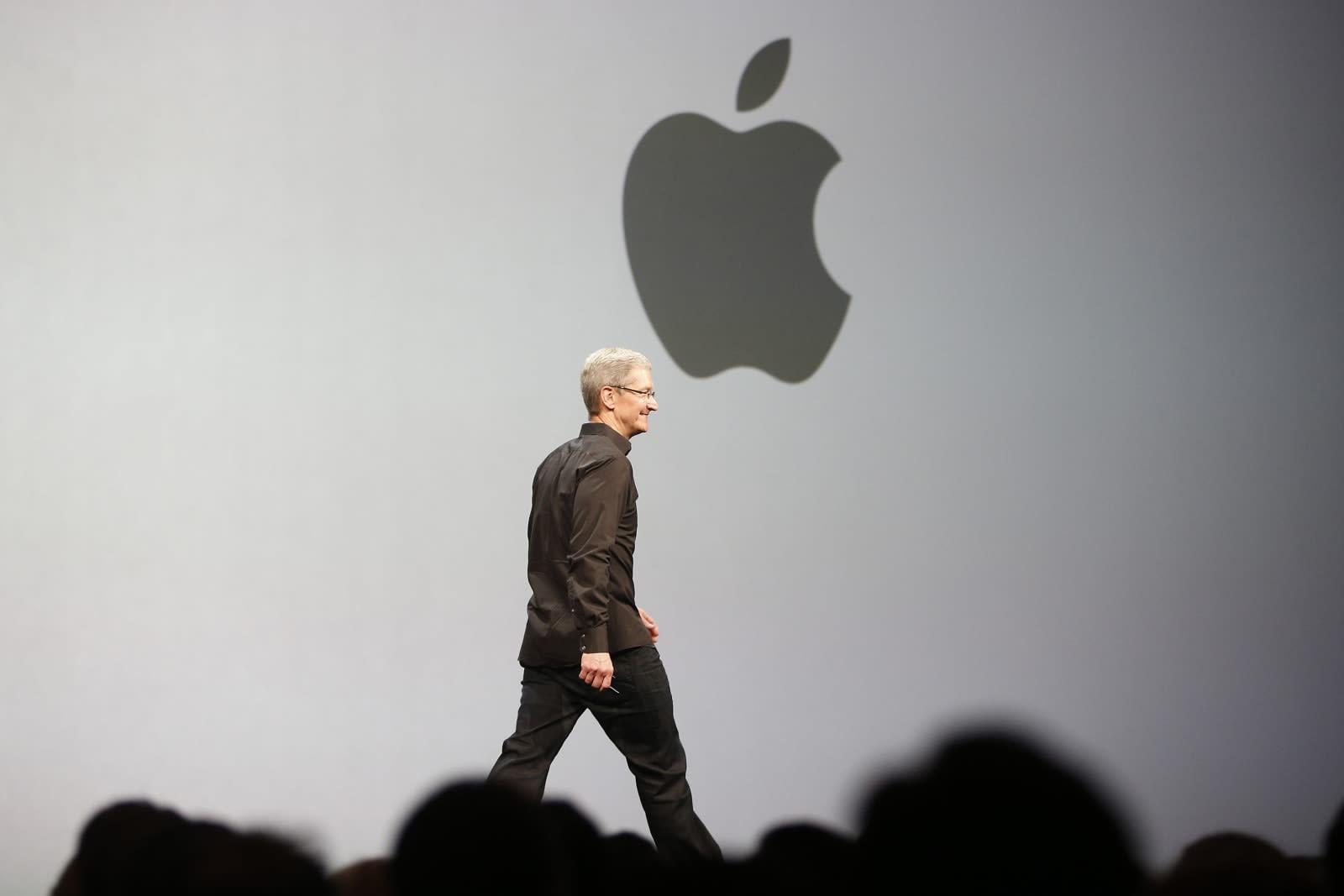 How to watch Apple's WWDC keynote