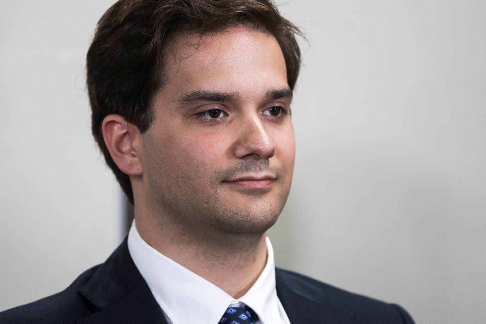 Mt  Gox CEO Mark Karpeles cleared of embezzlement charges