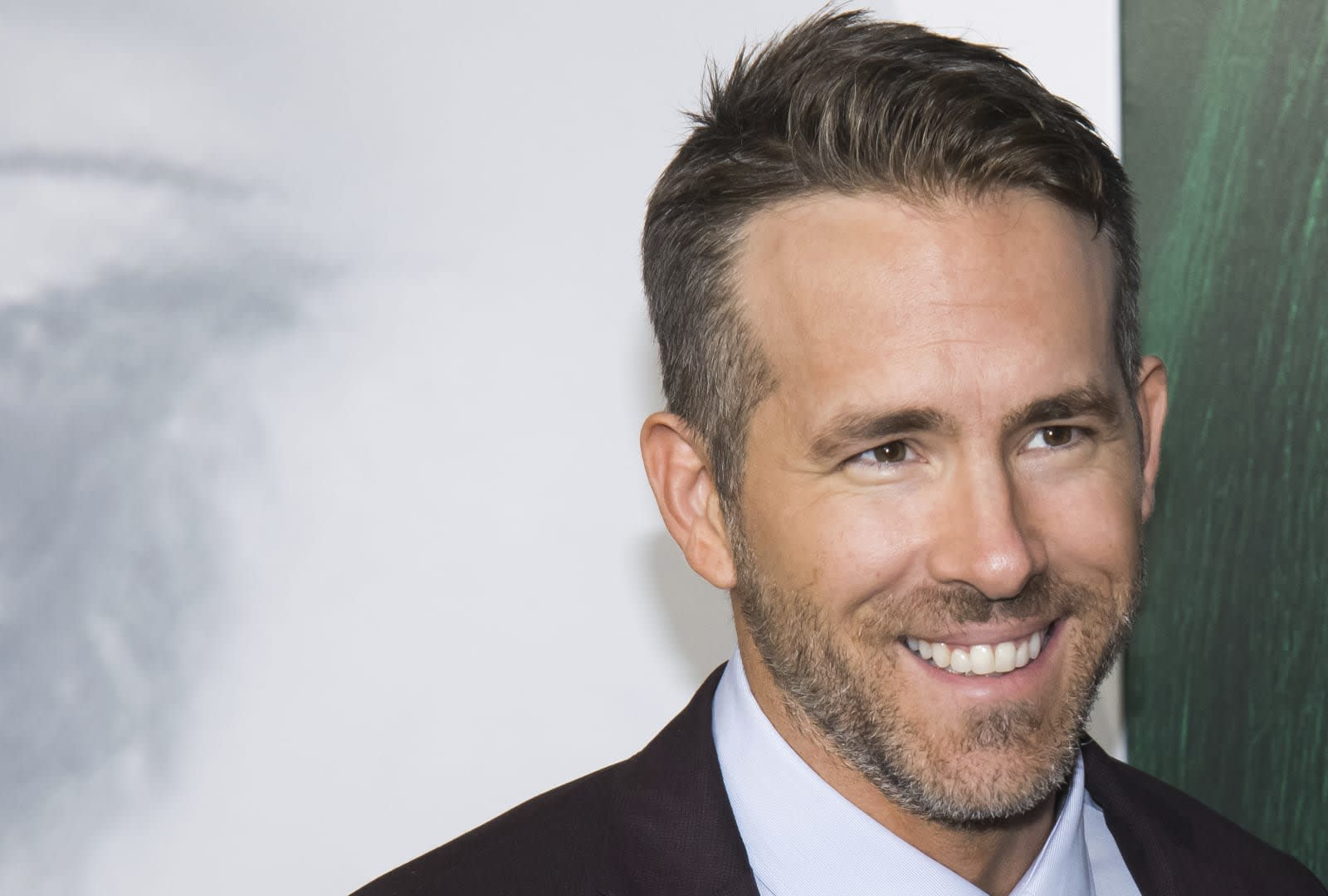 Ryan Reynolds is turning a Reddit short story into a horror
