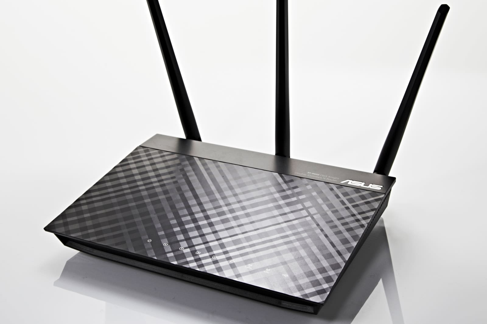 Data-stealing router malware bypasses web encryption