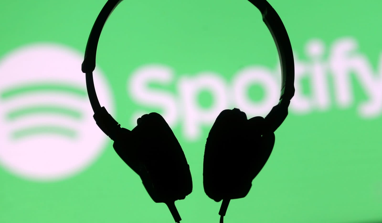 Spotify's student Premium plan now includes Showtime
