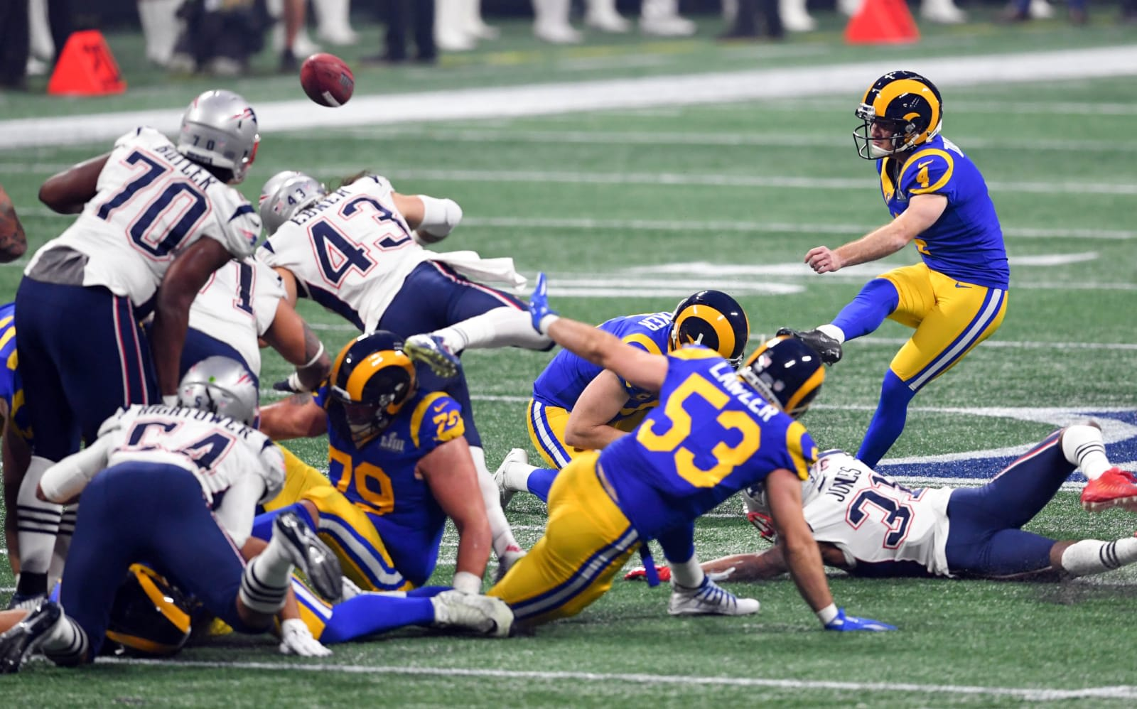 Twitter's expanded live programming includes new NFL shows