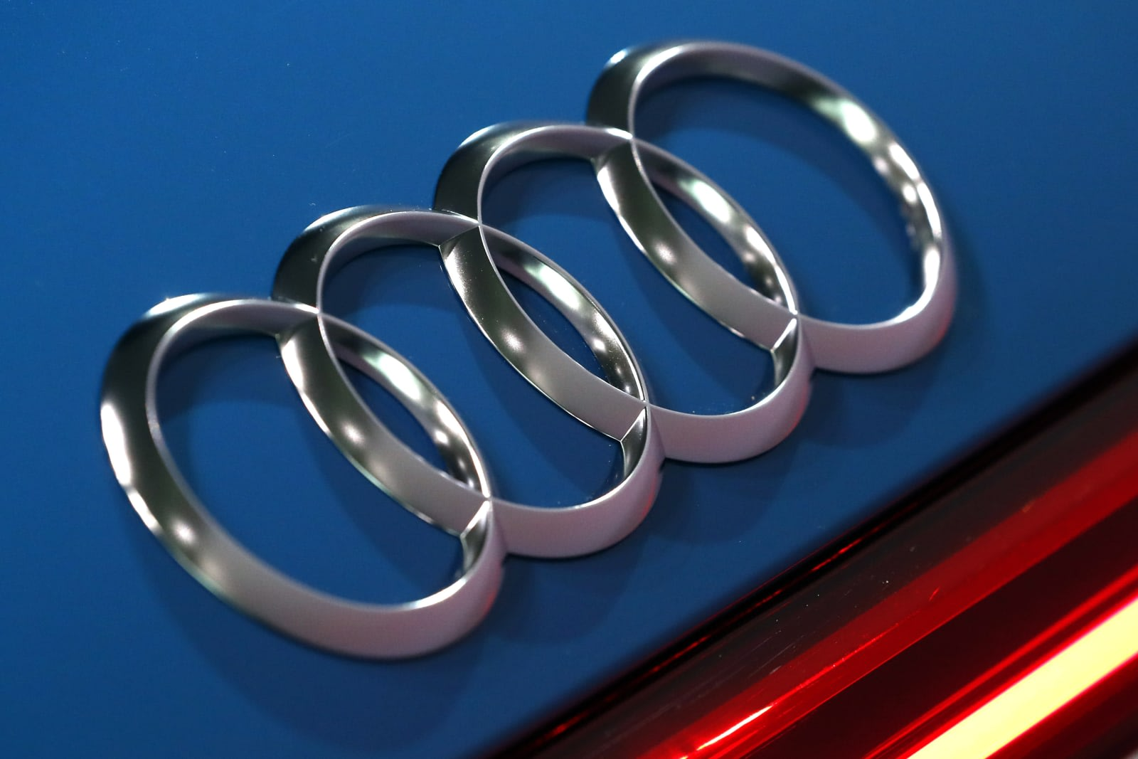 Audi adds a $995 monthly tier to its subscription service