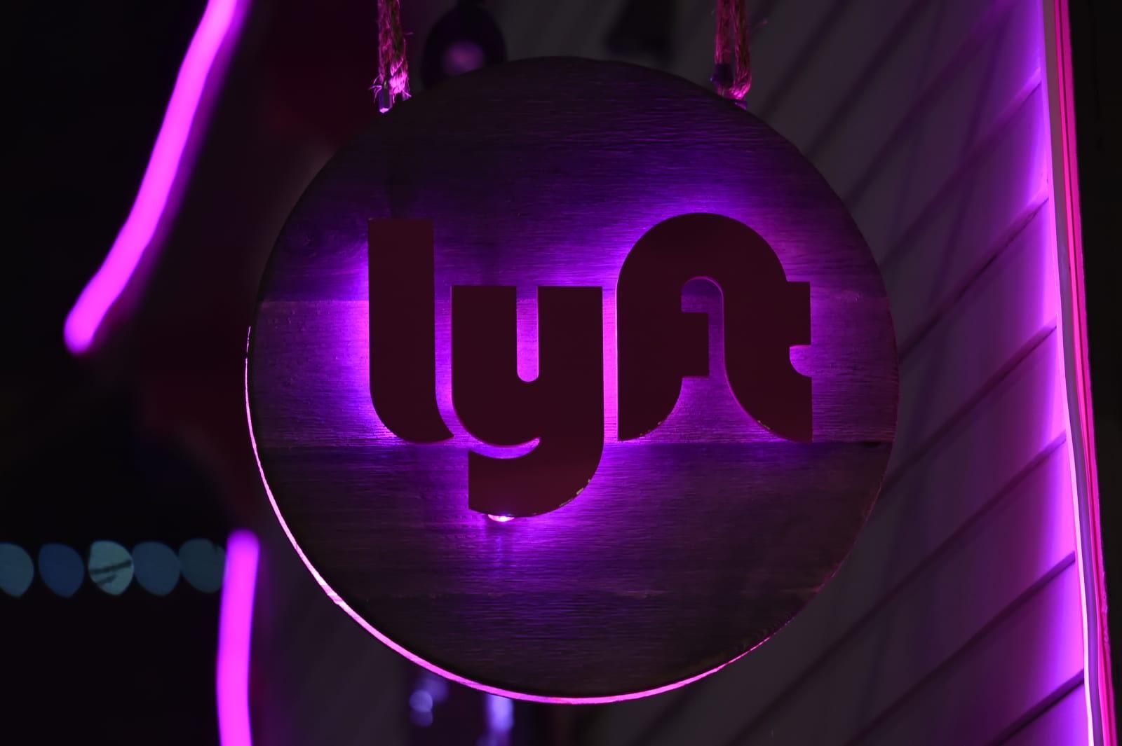 Lyft offers free EV charging to Portland drivers