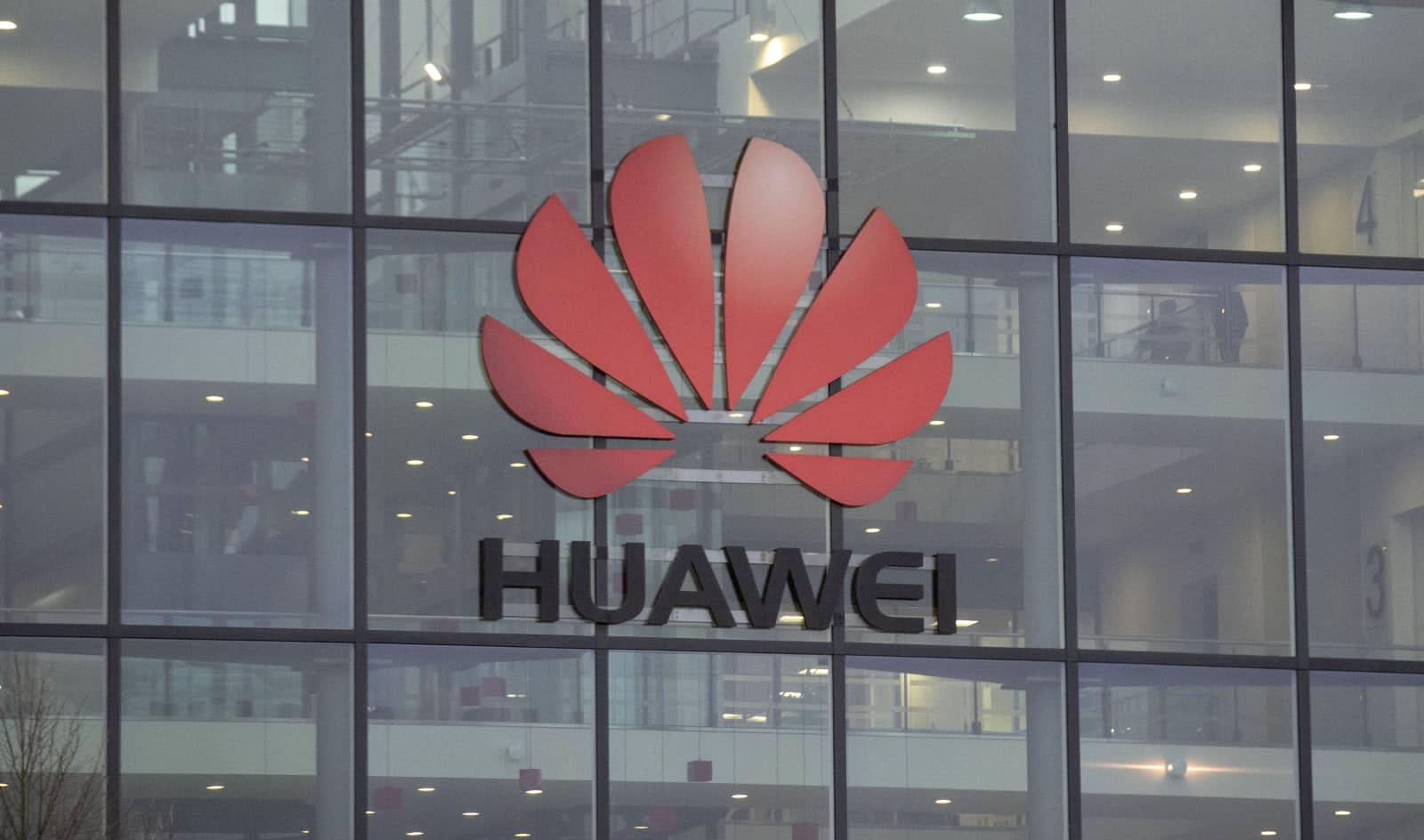 Huawei's Mate 30 may launch without the Play Store and