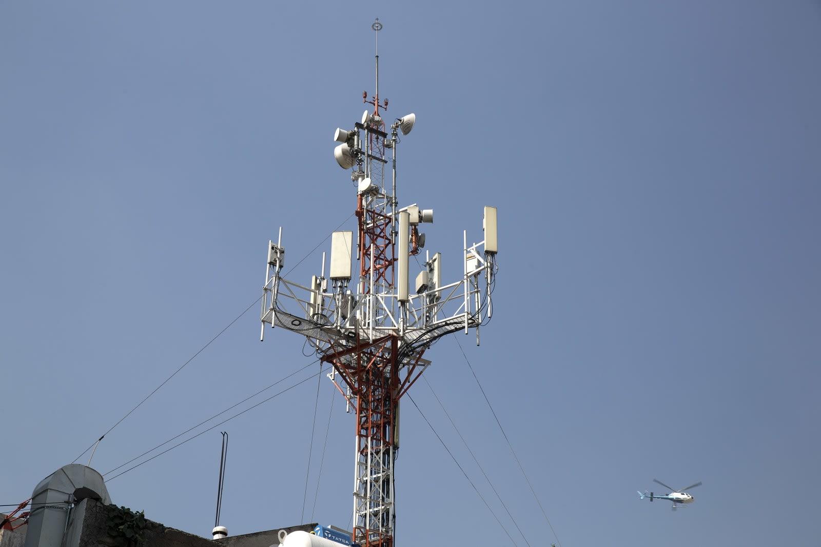 time warner antenne hook up