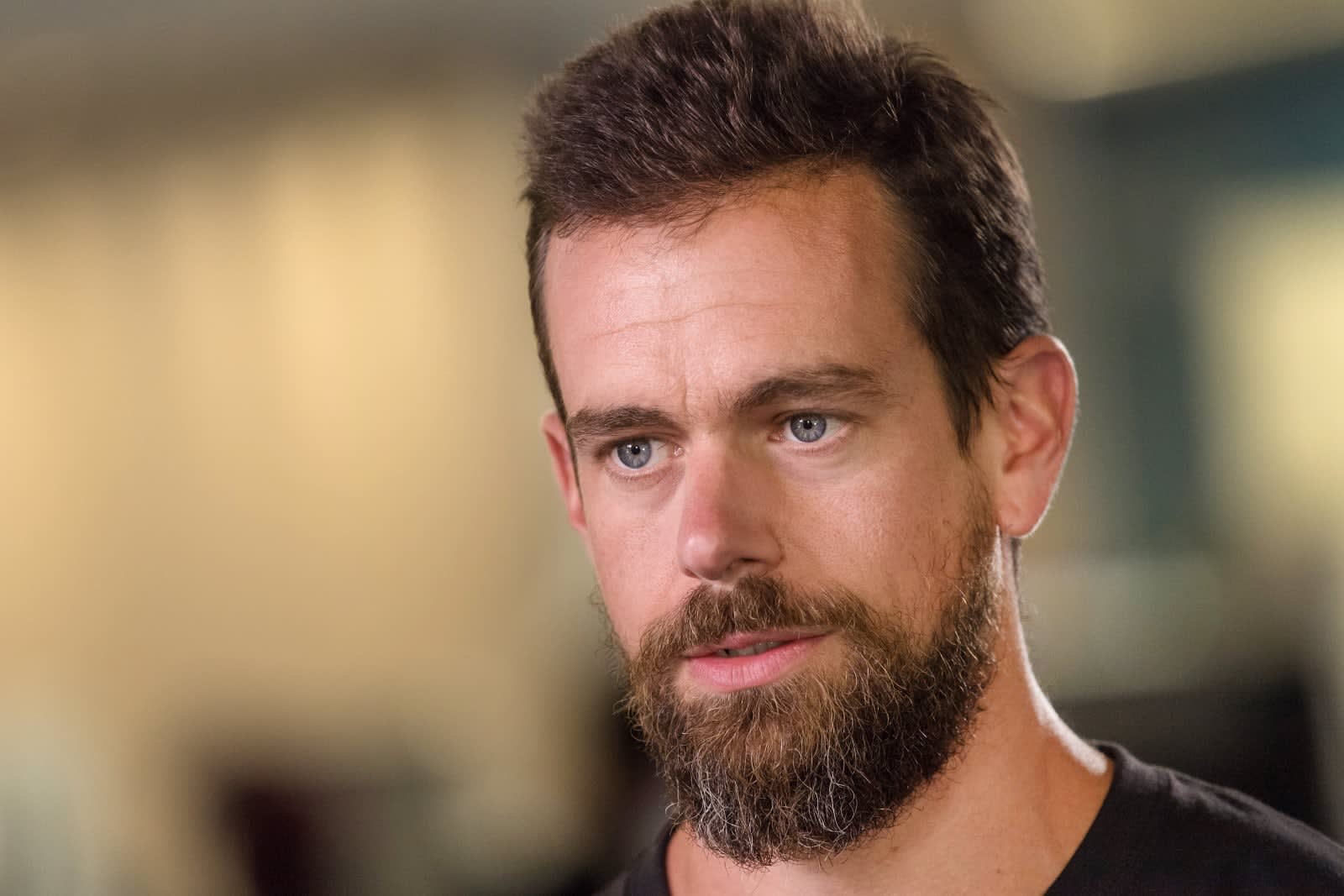 Jack Dorsey explains why Twitter is reluctant to fight ...Jack Dorsey