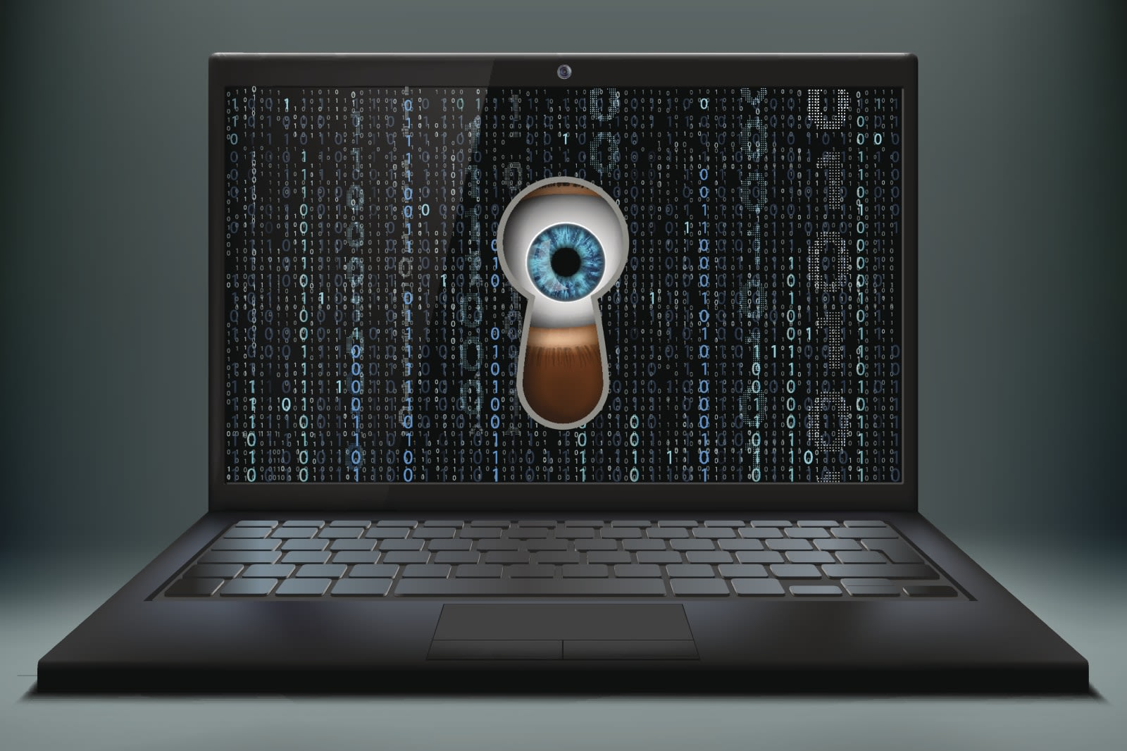 Porn cam network leaked sensitive data for thousands of models