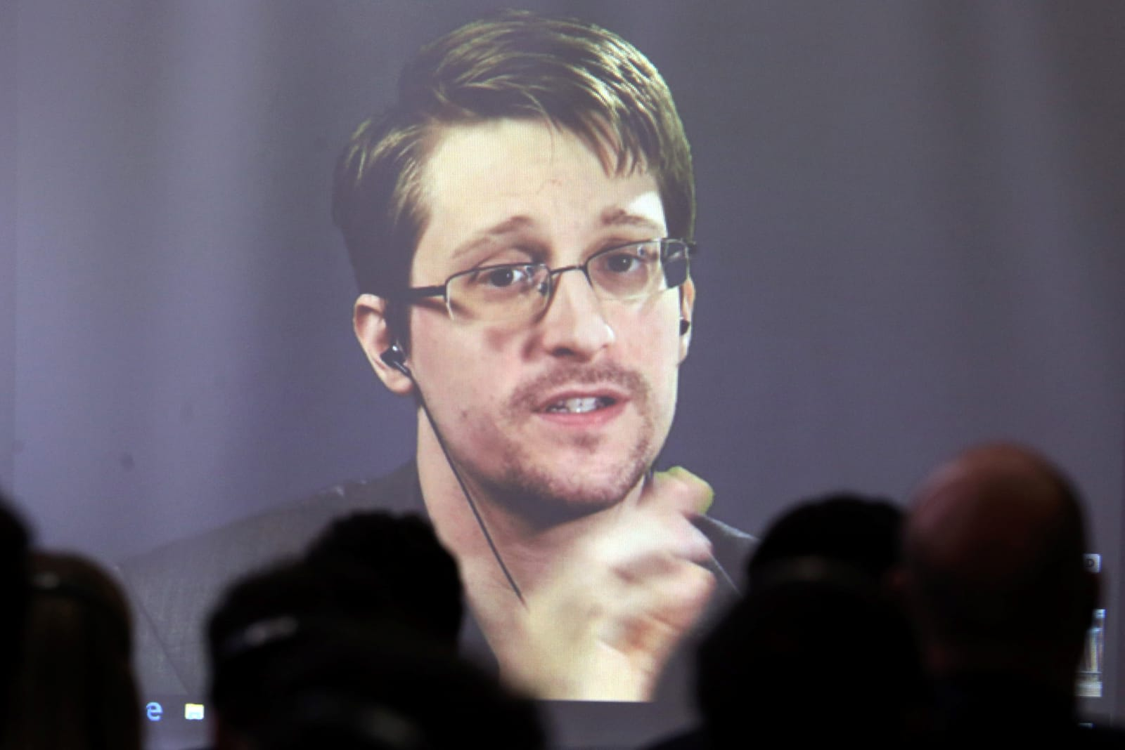 US could soon end mass phone surveillance program exposed by Snowden