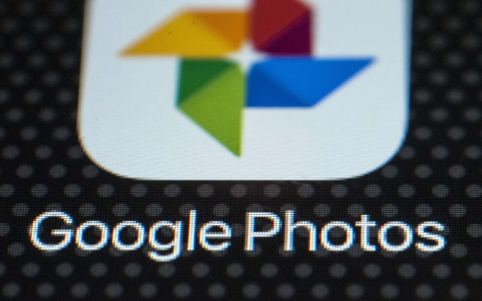 Google Photos now has the ability to search for text in images