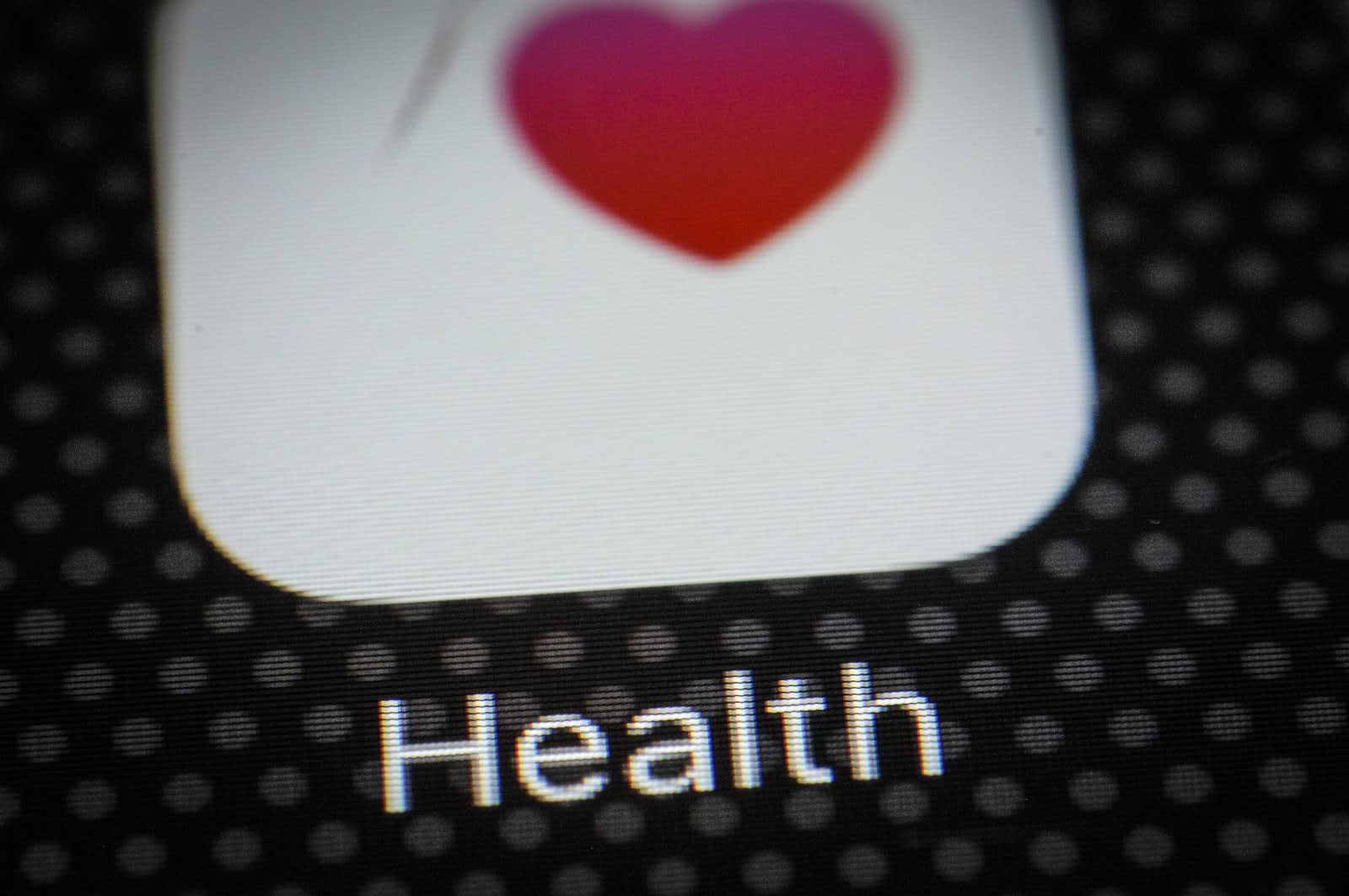 Apple Health app data used as evidence in rape investigation