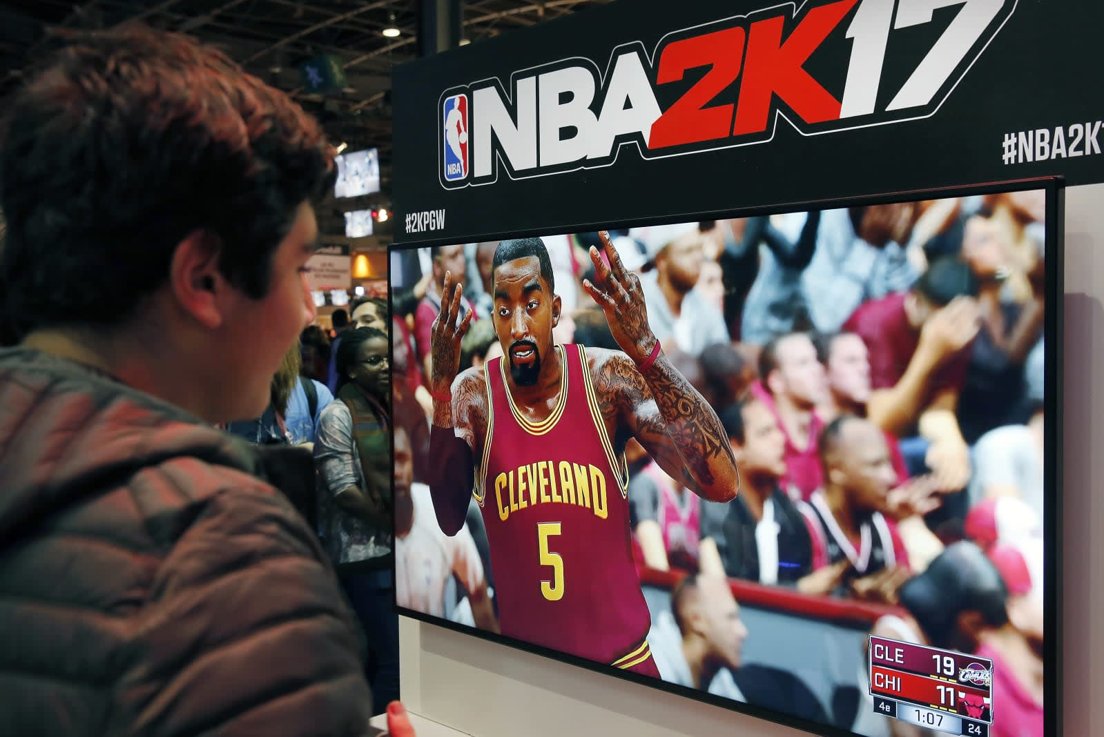 5752dd17669 The NBA s big eSports push begins in May 2018