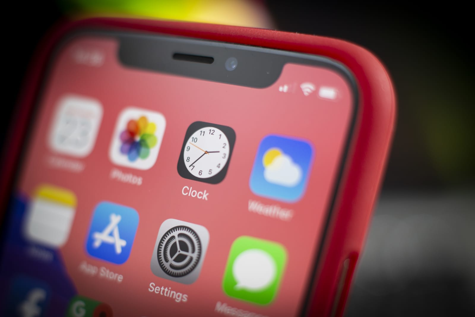 Apple accused of clamping down on apps competing with Screen Time