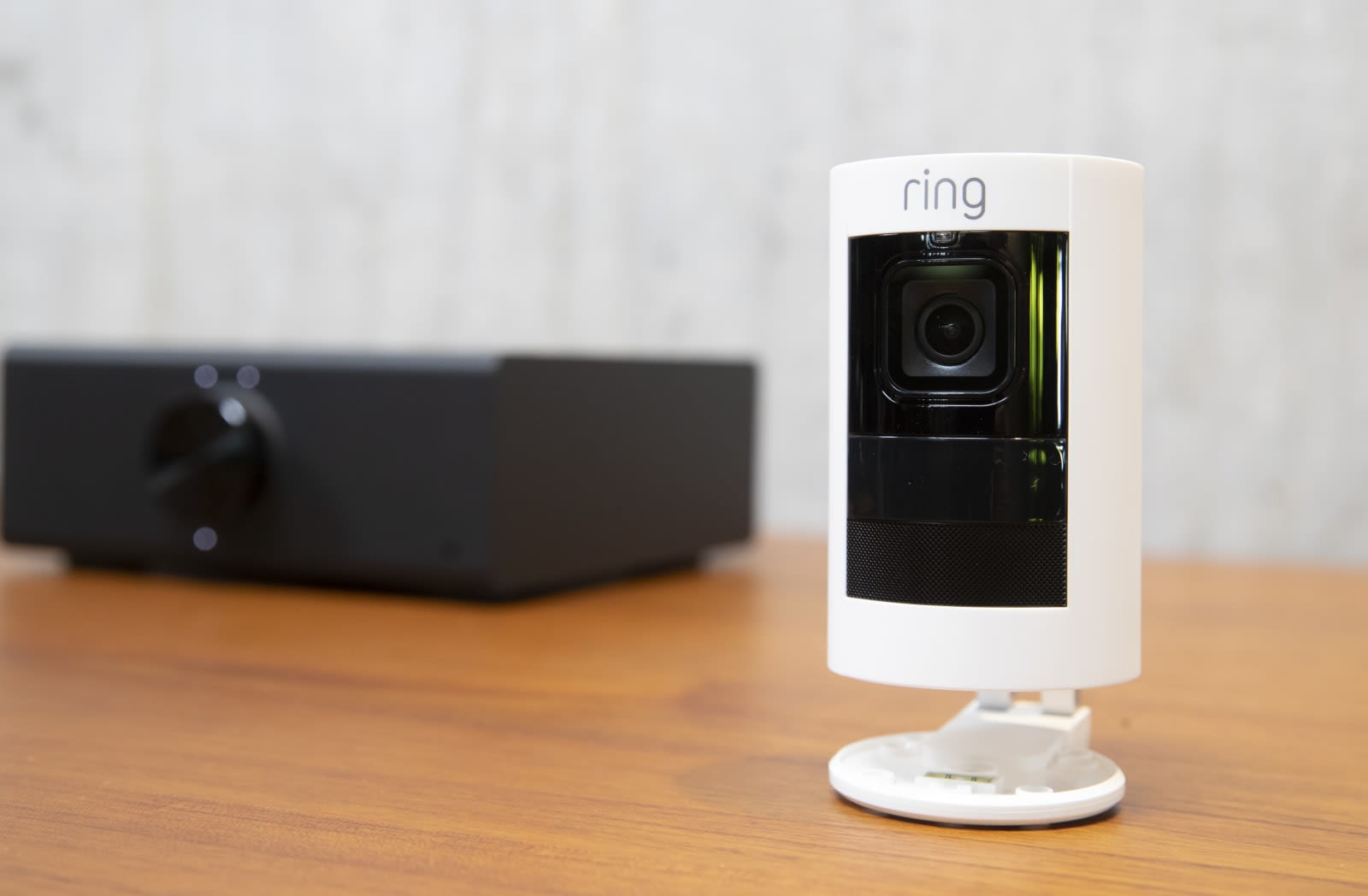 Amazon asks police to advertise Ring cameras as part of