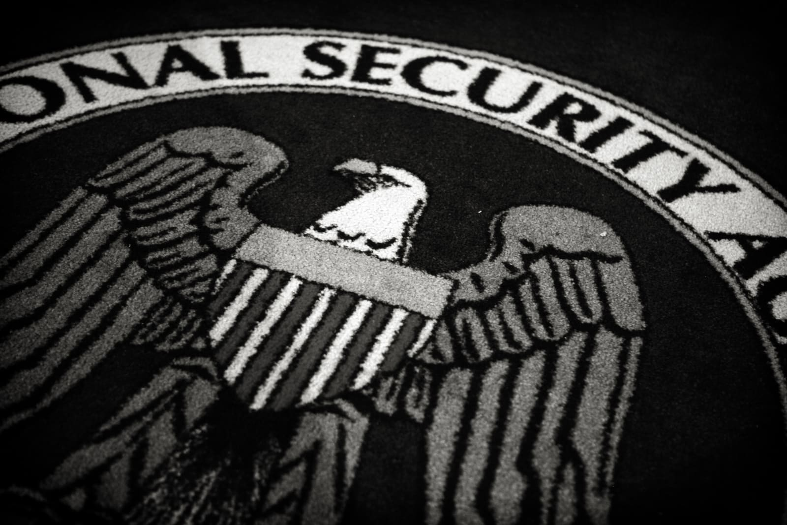 the meaning of nsa