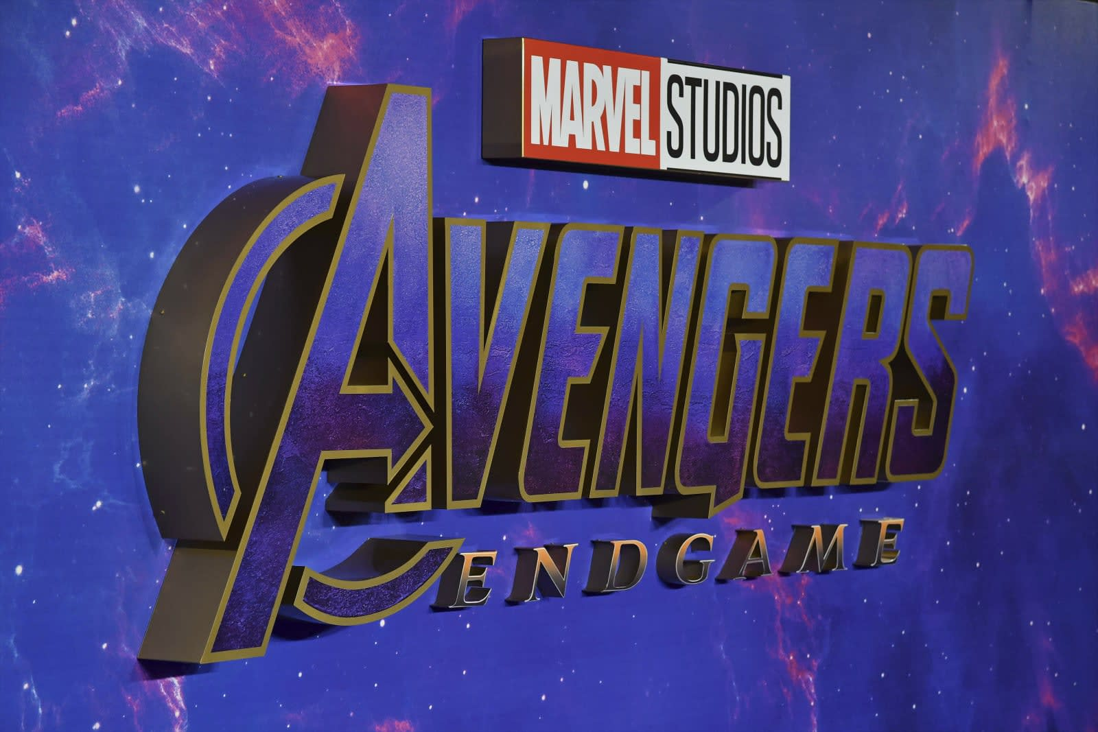 Avengers: Endgame' footage leaks on Reddit, YouTube and Twitter