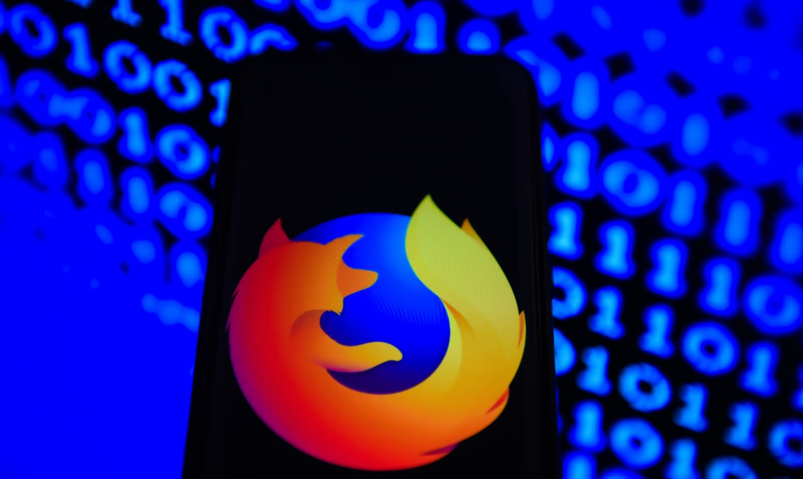 The Morning After: Firefox extensions stopped working for a
